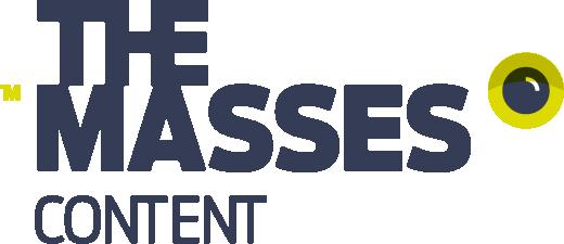 logo-color-massesconent