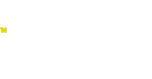 Masses Content